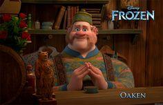 frozen personagens - Pesquisa Google