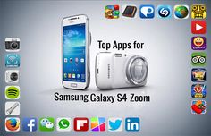 Samsung Galaxy is one of the most popular series of phones in the world today and has many popular mobile phone models. #Samsung #Mobile #Apps