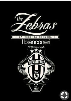 2017 New Logo Juventus iPhone Wallpaper - 2018 iPhone ...