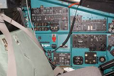 Mi 24 Hind, Aircraft, Music Instruments, Helicopters, Airplane, Models, Plane, Templates, Aviation