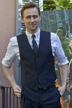 words can't describe how much you mean to me thomas william hiddleston