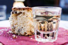 Torta Morbida allo Yogurt, Banana e Cioccolato: la ricetta per preparare una assoluta golosità, ottima per qualsiasi occasione
