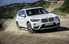 Specs and Price BMW X2 - BMW certainly will releasing such sportier version from car with BMW X2 that already been talked about since few months ago by camouflage over it also by few weeks back by kind of revealing camouflage.