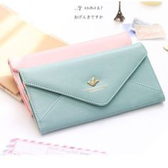 Find More Wallets Information about 2015 New Cross Pattern Wallet Envelope Wallet Folded Long Wallet Model CKQB021,High Quality wallet steel,China wallet manufacturer Suppliers, Cheap wallet pattern from Female-Fashion on Aliexpress.com