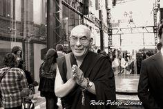 Dalai - Dalai