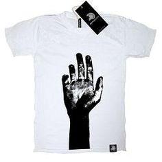 Hand on me - Unisex - new classic collection -www.mybotschaft.com Classic Collection, Unisex, Tees, T Shirts, Teas, Shirts