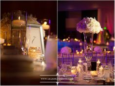Hyatt Grand Cypress | Orlando Weddings | Florida Wedding | Jen and Tyler | A Chair Affair