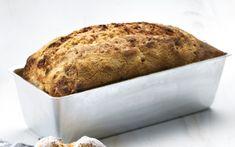 Healthy Gluten Free Recipes, Celiac, Baking Recipes, Banana Bread, Scones, Cookie, Snacks, Desserts, Food
