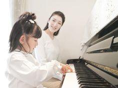 習(なら)う: U-verb | to take lessons, to learn