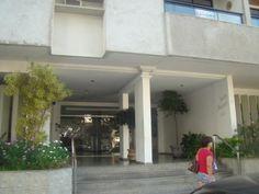 http://bi-betoimoveis.com.br/imovel/41970/apartamento-locacao-guarapari-es-centro Imóveis próximo das praias, Beto Imóveis Guarapari #betoimoveisguarapari