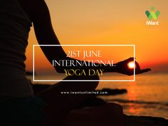 """Why 21st June was proposed as International #YogaDay? - Longest Day of the year in northern hemisphere - Shiva, the first yogi (Adi Yogi) is said to have begun imparting the knowledge of yoga to the rest of mankind on this day - Also considered a time when there is natural support for those pursuing spiritual practices. """"  #InternationalYogaDay"""
