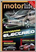 DescargarMotorLife - N. 34 Noviembre de 2013 - Panorama eléctrico - PDF - IPAD - ESPAÑOL - HQ