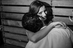 Pre Wedding Danusa e Anderson | Estúdio Foco Fotografia