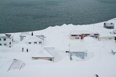 Sudureyri, Westfjords, Iceland #icelandic #westfjords #western #fjords #west #fjord #iceland