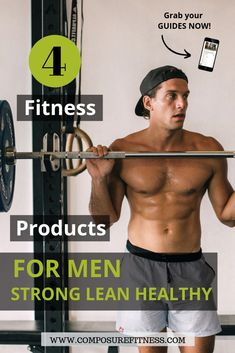 Mens weight training stay motivated 22 ideas for 2019 Fitness Tips For Men, Fitness Man, Planet Fitness Workout, Summer Fitness, Black Fitness, Female Fitness, Health Fitness, Training Plan, Weight Training