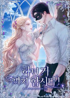 Manga Couple, Anime Love Couple, Cool Anime Girl, Kawaii Anime Girl, Manga Boy, Manga Anime, Adele, Anime Sisters, Animes To Watch