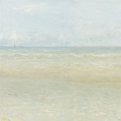 Eijffinger Masterpiece Seascape 358125 bij Behangwebshop