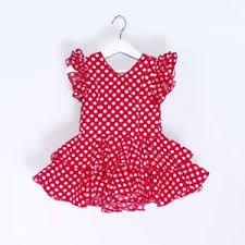 24d6e87d9a Resultado de imagem para modelos de vestidos para niñas en tela de franela