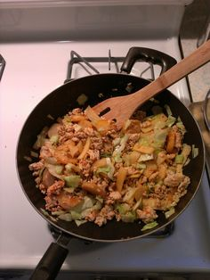 http://www.reddit.com/r/fitmeals/comments/1cyzul/asian_ground_turkey_salad_low_calprotein850cal/