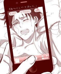 Levi is being f.... || http://www.pixiv.net/member.php?id=2955143 [please do not remove this caption with the source]