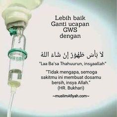 Always Remember Allah Islamic Qoutes, Islamic Messages, Islamic Inspirational Quotes, Muslim Quotes, Prayer Verses, Quran Verses, Quran Quotes, Hijrah Islam, Doa Islam