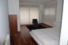 Apartamento T5 Matosinhos - StatusRecord - Mediação Imobiliária, Lda.
