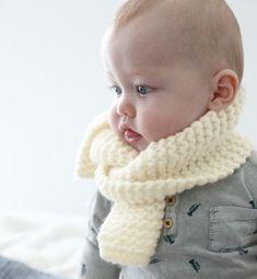 eef176f63cea 93 meilleures images du tableau Tricot en 2019   Crochet patterns ...
