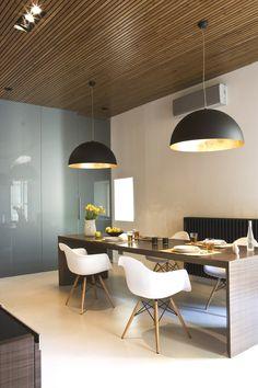 Contemporary-Spanish-Apartment-Barcelona-08