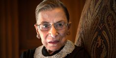 Image result for ginsburg justice