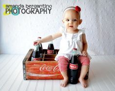 photos of coca cola dolls - Google Search