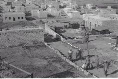 مدونة فلسطين                                                     Palestine blog – فلسطين حرة عربية ، فلسطين التاريخ والجغرافيا  فلسطين التراث والثقافة فلسطين الشعب والهوية