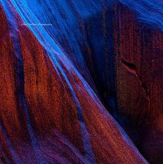 les paysages sauvages australiens par julie fletcher 19 Les paysages sauvages australiens par Julie Fletcher sauvage photographe photo p...