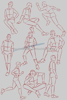 Anatomy Drawing Reference Top Tips, Tricks, And Techniques For That Perfect drawing poses Human Figure Sketches, Human Sketch, Male Figure Drawing, Body Reference Drawing, Figure Sketching, Body Drawing, Anatomy Drawing, Drawing Base, Drawing Reference Poses
