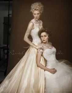 #wedding #dress #weddinggown #weddingdress #gown #champagne #gold #cream #ivory #cheongsam #eclectic #details #cape #beadings #embroidery #hairdo #photography #fashionphotography #fashioneditorial #fashion #couture #hautecouture #bride #bridal #weddinginspiration #oriental #ethnic #asian #chinese #chinoiserie #chinois #white #ruslytjohnardi #ruslytjohnardiatelier