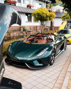 9b1cc297 Koenigsegg Regera.  #bestsportscars,newsportscars,nicesportscars,exoticcarsdubai,exoticcarsandgirls,coolsportscars,