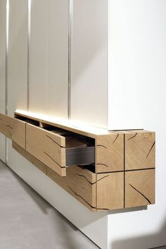 25 best mikolajska studio images on pinterest in 2018 studio studio apt and design interiors. Black Bedroom Furniture Sets. Home Design Ideas