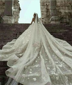 Luxury Beading Floral Bridal Gowns & Sheer Neck Long Sleeves Ball Gown Wedding D& Luxury Beading Floral Bridal Gowns & Sheer Neck Long Sleeves Ball Gown Wedding Dresses & www.babyonlinewho& The post Luxury Beading Floral Bridal Gowns Country Wedding Dresses, Princess Wedding Dresses, Best Wedding Dresses, Bridal Dresses, Dramatic Wedding Dresses, Queen Wedding Dress, Princess Bridal, Extravagant Wedding Dresses, Arabic Wedding Dresses