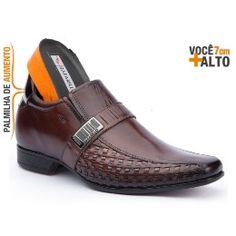 fd17c92b1b Sapatos Masculinos Rafarillo - Loja de Sapatos Masculinos - Melhores sapatos  masculinos do Brasil