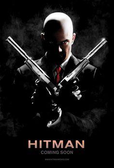 Hitman: Agente 47 retrasa ligeramente su fecha de estreno