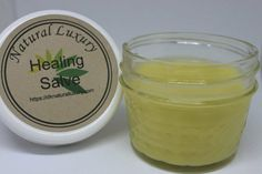 This amazing all natural healing salve works wonders for so many things! The properties in the essential oils combined with the plantain infused olive oils create an environment that may inhibit the growth of bacteria, assist in the healing of wounds, and help with acne, psoriasis and eczema. These oils have antibacterial, antifungal and antiviral properties. Eucalyptus Essential Oil, Essential Oils, Black Drawing Salve, Olive Oils, Natural Healing, Health And Wellness, Healthy Lifestyle, Remedies