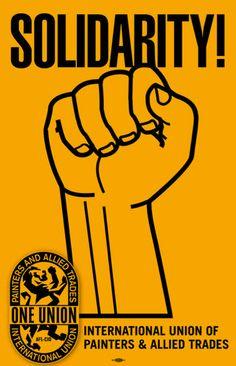 labor unions in united states essay