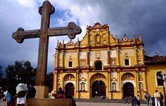 Casa Toreros presenta el elenco para San Cristóbal de las Casas - Mundotoro.com #toros #actualidad #SanCristobal