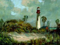 Google Image Result for http://www.onesothebysrealty.com/blog/wp-content/uploads/2012/04/key_biscayne_lighthouse_painting.jpg