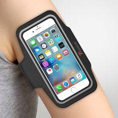 Phone 6S Armband  Protective Screen $1.90 (amazon.com)