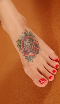 78 Best Sexy High Heels Amp Feet In The Bedroom Images In