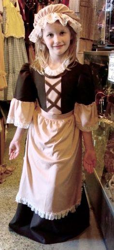 63 best Kid\u0027s Halloween 2018 Costume Ideas images on Pinterest in 2018 - halloween kids costume ideas
