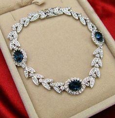 rubies.work/… 0232-ruby-rings/ 0926-emerald-pendant/ 0508-sapphire-ring/ 0646-ruby-rings/