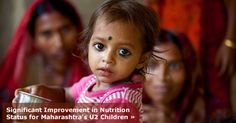See url below: The situation of children in India: a profile  http://www.unicef.org/sitan/files/SitAn_India_May_2011.pdf