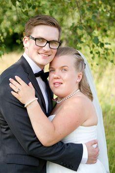 Bröllop Ekenäs   BRÖLLOP Diamond Earrings, Photography, Jewelry, Fashion, Moda, Photograph, Jewlery, Jewerly, Fashion Styles
