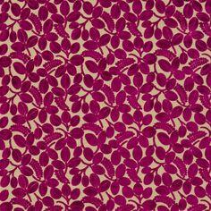 calaggio - cassis fabric | Designers Guild